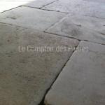 Vieilles Dalles de BourgognePierre de Bourgogne Chagny DoréLL50 cm