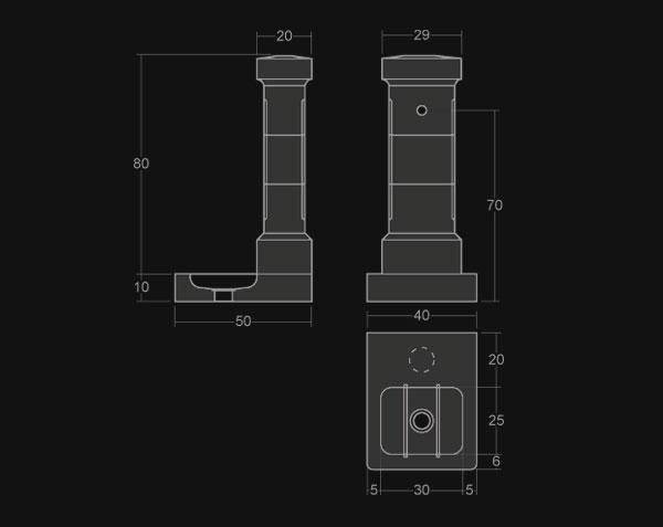 fontaine urcy en pierre de bourgogne le comptoir des pierres. Black Bedroom Furniture Sets. Home Design Ideas