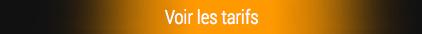 Vois les tarifs de nos éléments en pierre de Bourgogne