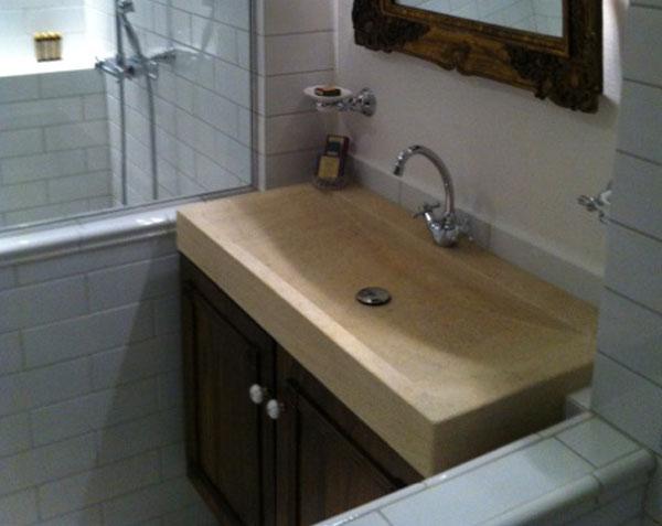 piere dor charmot dor adouci le comptoir des pierres. Black Bedroom Furniture Sets. Home Design Ideas