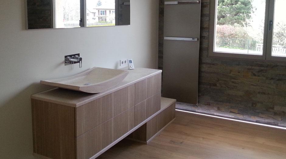 cuisine pierres naturelles de bourgogne. Black Bedroom Furniture Sets. Home Design Ideas