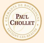 Savigny - Crémant de Bourgogne Paul Chollet