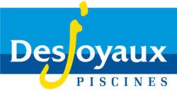 Desjoyaux - Piscines - Margelles