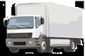 camion livraison pierre de Bourgogne