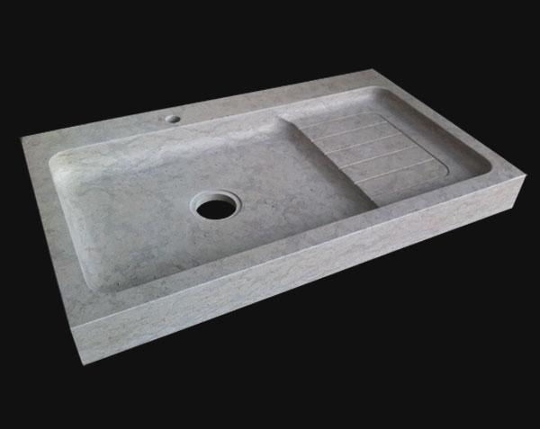 vier en pierre de bourgogne avignon le comptoir des. Black Bedroom Furniture Sets. Home Design Ideas