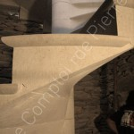 staircase-in-stone-tiling-flooring