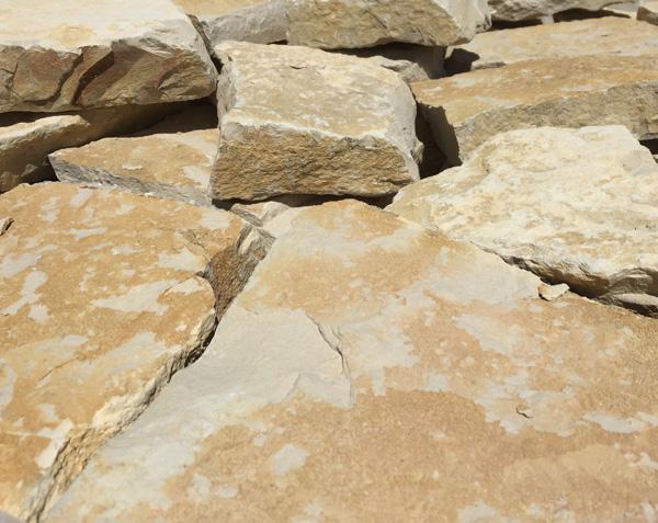 Opus pierre