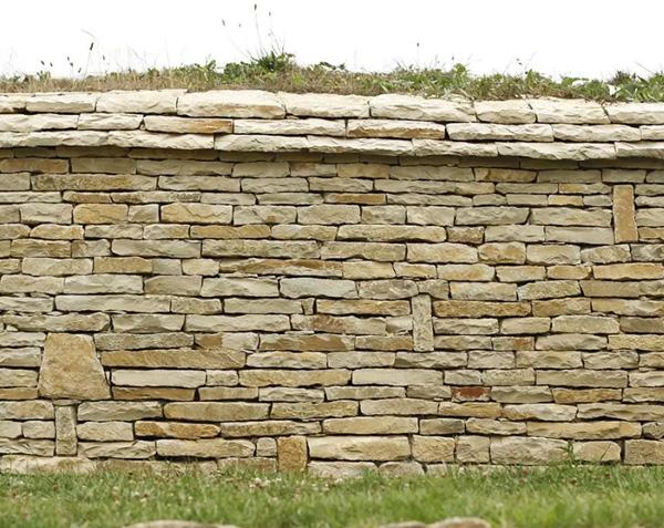 laves mureuse pierre bourgogne