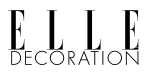 Elle Decoration - Pierre naturelle