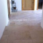 Vieilles Dalles de BourgogneBurgundy stone SemondDetails