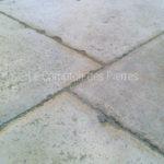 Vieilles Dalles de BourgogneBurgundy limestone SemondDetails