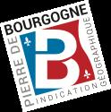Pierre de Bourgogne - Indication Géographique Protégée