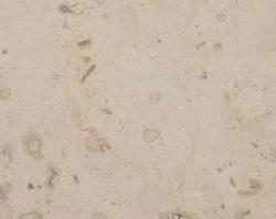 Granit Comblanchien Légèrement Moucheté - Tombes & Monuments funéraires