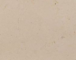 Granit Comblanchien Clair - Tombes & Monuments funéraires