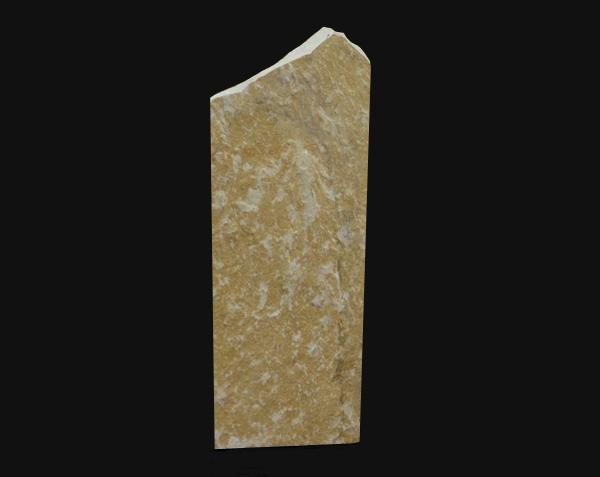 Palis en pierre
